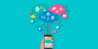 El índice De Google: Mobile First Ya Está Aquí: ¿y Ahora Qué?