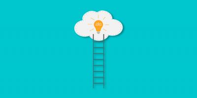 Llega La Empresa 4.0… ¿La Qué?
