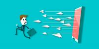 5 Propuestas De Marketing Promocional Que Deberías Rechazar