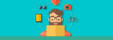 Marketing De Lujo: Las 3 Diferencias Del Marketing General