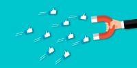 Por Qué Ganar Seguidores En Facebook NO Interesa Para Tu Marca