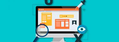 UX O User Experience: Las Claves De Una Estrategia SEO Ganadora