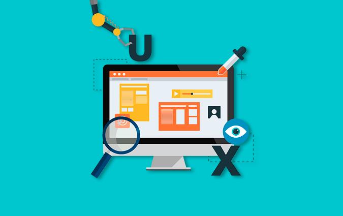 UX o User Experiencie: Las claves de una estrategia SEO ganadora