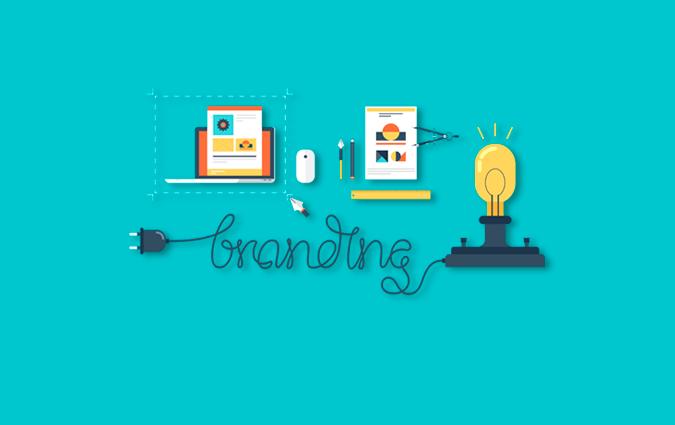 ¿Cuando hacer una estrategia de Branding?