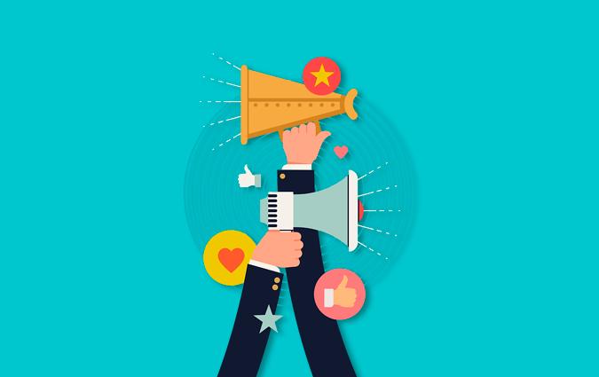 10 razones por los que pondrás un Social Media Manager en tu vida