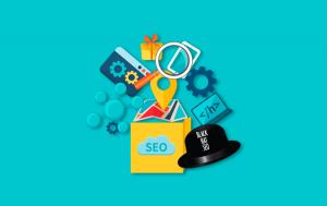 Black hat SEO: ¿Qué es el Black Hat SEO?