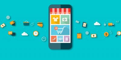¿Por Qué El Mobile Marketing Es El Mejor Amigo De Tu Negocio?
