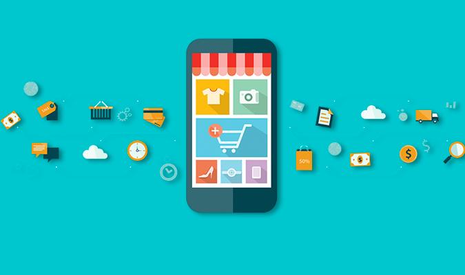 Por Qué El Mobile Marketing Es El Mejor Amigo De Tu Negocio