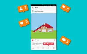 cómo ganar seguidores en instagram