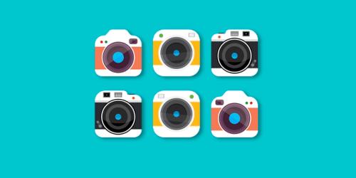 conseguir muchos likes en instagram