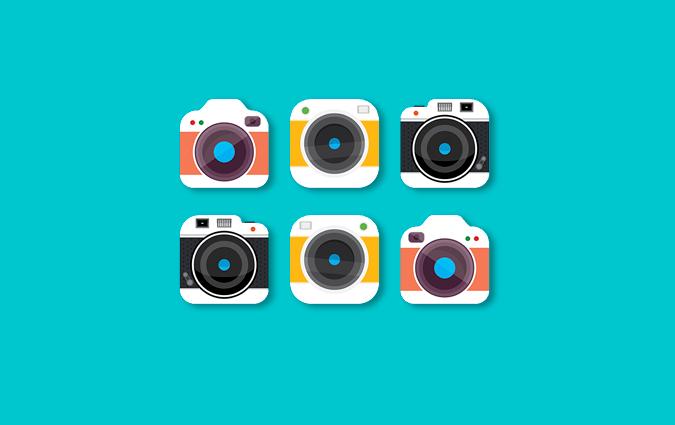 conseguir likes en Instagram