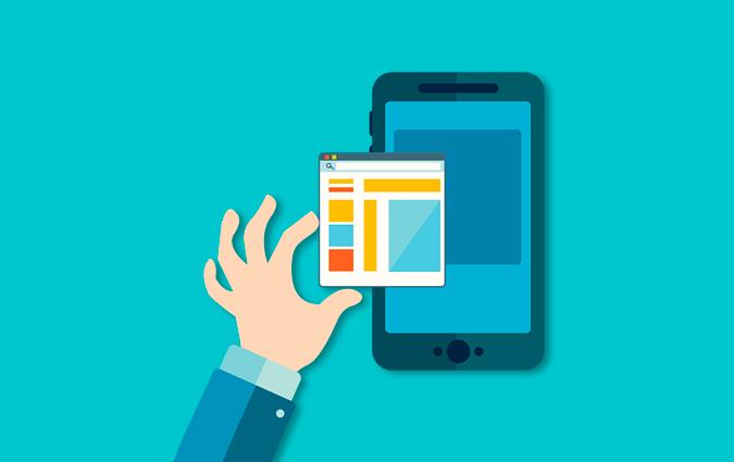 Qué son las proggresive web apps