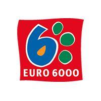Caso de éxito de euro 6000