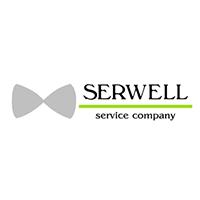 Cliente Serwell