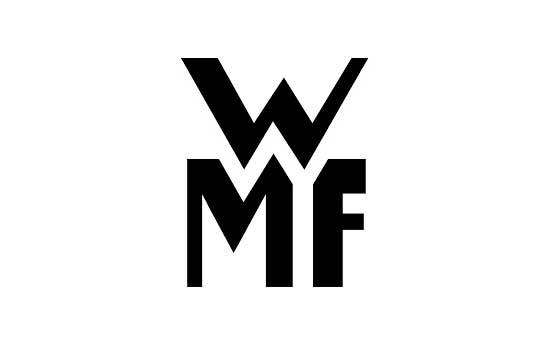 logotipo WMF