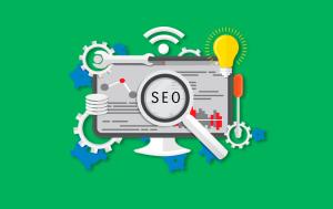 Mejorar el posicionamiento de mi página web en Google