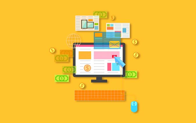¿Qué es Google AdWords y cómo ayudará en tu negocio?