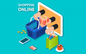 Cómo vender por internet y como no hacerlo