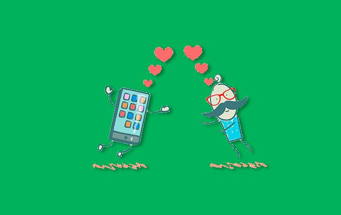 como hacer SEO para móviles