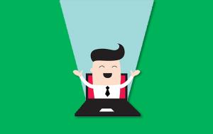 Cómo explicar la importancia del SEO a tu jefe