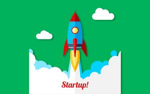 Seo para Startups triunfadoras
