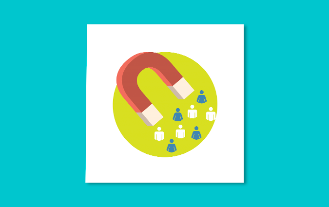 Factores críticos del Lead Marketing