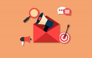 herramientas para mailing