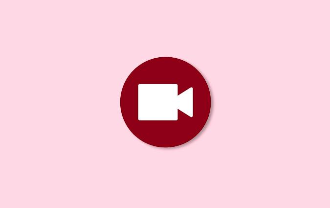 aplicaciones para grabar la pantalla