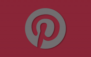 publicidad en Pinterest