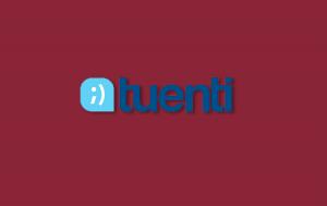 Qué pasó con Tuenti