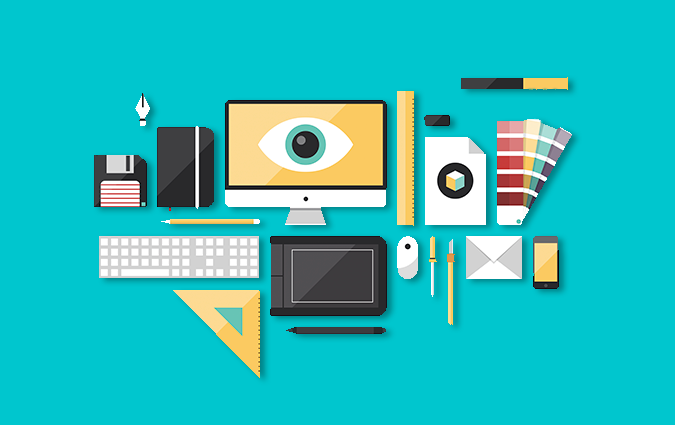 programas de diseño gráfico gratis