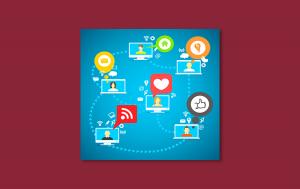 plugin para redes sociales