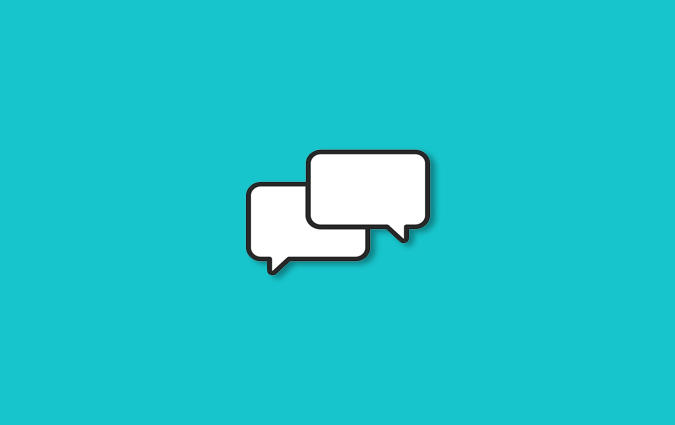 chat para web