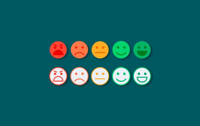 como hacer una encuesta de satisfacción