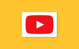 cómo poner anuncios en youtube
