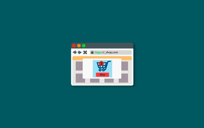 crear tienda en amazon