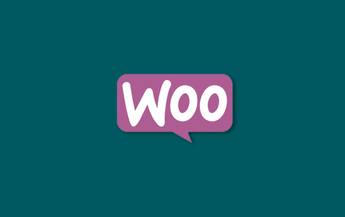 personalizar woocommerce