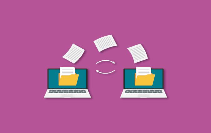 plugin para migrar wordpress
