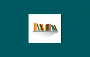 cómo hacer un catálogo online