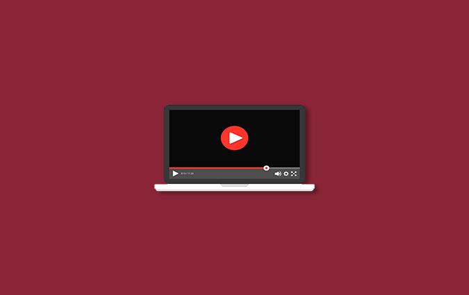 cómo hacer un directo en Youtube