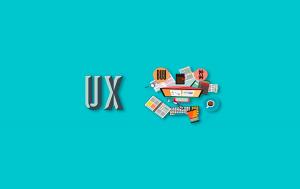 qué es la experiencia de usuario