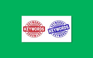 diferencia keywords informativas y transaccionales