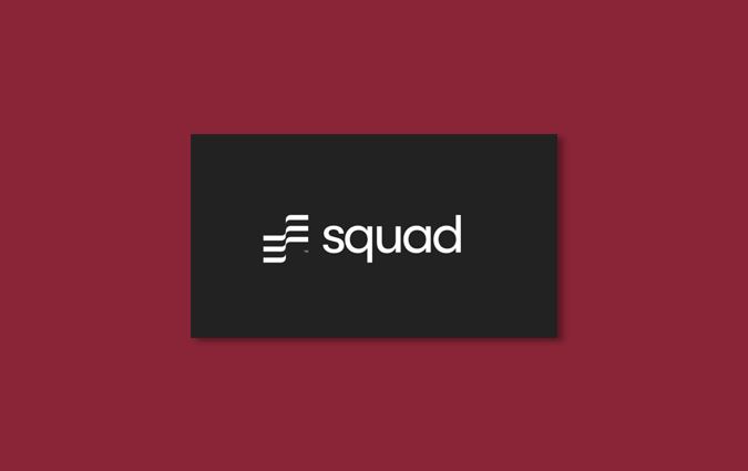 squad red social