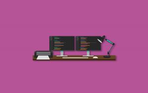 data studio vs power bi