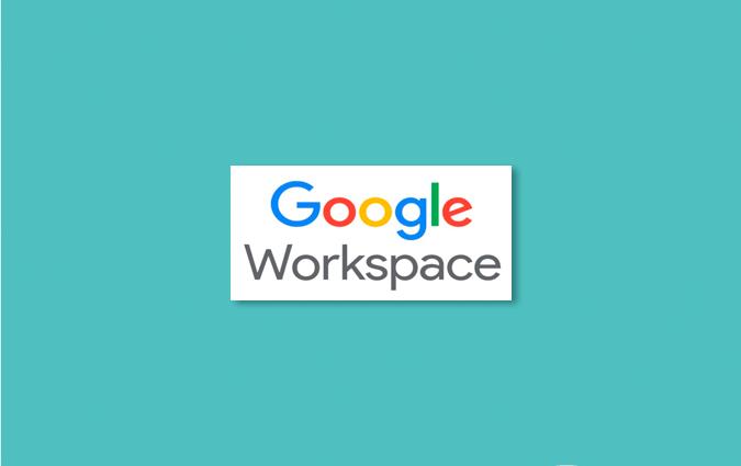 google workspace qué es