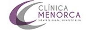 Cliente Clínica Menorca